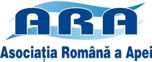 sigla-ara-romana