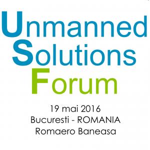USF 2016 / 19 mai, Romaero Bucuresti
